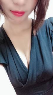 リラクゼーション いきなりフレ 【新人】工藤まなみセラピスト30歳